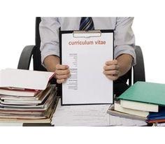 Os maiores mitos do CV @ SAPO Emprego. http://bit.ly/OsMaioresMitosDoCV
