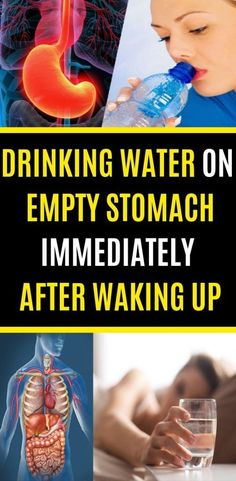 of drink water water aesthetic water clipart water funny water meme water motivation water quotes Remedies For Nausea, Natural Remedies For Migraines, Health And Wellness Center, Health And Wellbeing, Not Drinking Enough Water, Drinking Water, Health And Fitness Articles, Health Advice, Water In The Morning