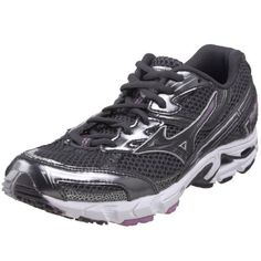 Mizuno Running Women's Wave Elixir 5 Running « MyStoreHome.com – Stay At Home and Shop
