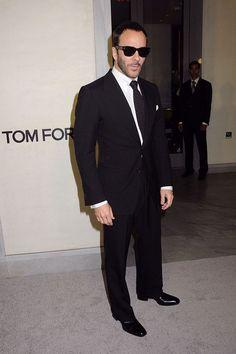 Tom Ford...period http://www.pinterest.com/tiffanymcivor/mens-fashion-top-picks/