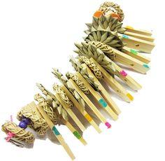 Diy Chinchilla Toys, Bird Toys, Bobby Pins, Hair Accessories, Beauty, Hairpin, Hair Accessory, Hair Pins, Beauty Illustration