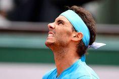 Nadal laat Del Potro kansloos en is finalist