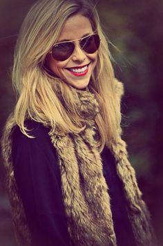 Mackenzie Kendall: Photo
