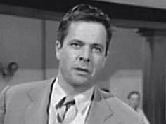 William Windom ~ 9/28/23-8/16/13  To Kill A Mockingbird