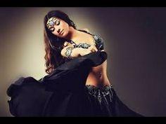 Bell dance| Belly Dance For Beginners| belly dance classes for beginners phoenix - YouTube