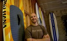 Shop Talk: Silver Creek Paddling & Company | SUP Magazine