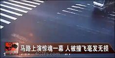 ForGIFs china motorcycle 4gifs somersault