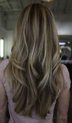 beachy blonde hair color - honey pecan blonde