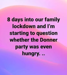 Today, a selection of memes that I find funny but which have no overarching theme except for the effing coronavirus. Sarcastic Quotes, Funny Quotes, Funny Memes, Hilarious, Silly Jokes, Belly Laughs, I Love To Laugh, Twisted Humor, Funny Signs