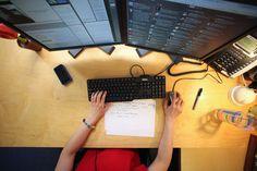 Online Lessons in Dementia Management - NYTimes.com #caregiving