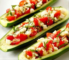 #VIVRI #recipe #nutrition #healthy #health #HealthyLifestyle #EatClean #HealthyChoices #eating #zucchini #yummy #eat