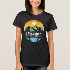 Camping Ideas, Tent Camping, Outdoor Camping, Camping Coffee, Wardrobe Staples, Shirt Style, Fitness Models, Shirt Designs, Adventure