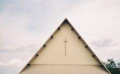 church tumblr - Google Search