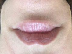 Hudvårdstips för att fräscha upp din vintertrötta hud! #Jabushe #hudvård #marieoddsson #skönhet #antiage #hudhälsa