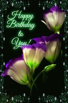 Happy Birthday To You #compartirvideos.es #happybirthday