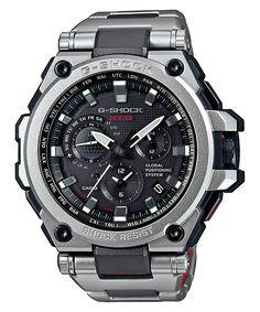 b6b8ee8469b mtg-g1000rs-1a Casio Watch