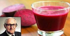 The secret of this cancer curing treatment called Breuss Cancer Cure, lies in the rigid day fast combined with special vegetable juices and teas. According to Breuss, cancer requires solid type of food to Cancer Treatment, Natural Cancer Cures, Natural Cures, Natural Health, Cancer Foods, Jugo Natural, Natural Treatments, Immune System, Juice