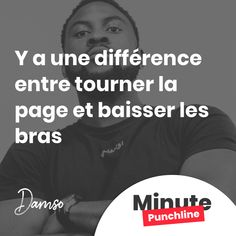 Best Punchlines, Rap City, French Expressions, Quote Citation, Father Quotes, Bad Mood, Mood Quotes, Proverbs, Self Love