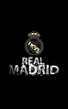 Real Madrid iphone hintergrundbild - Travel and Extra Real Madrid Team, Logo Real Madrid, Real Madrid Images, Real Madrid Logo Wallpapers, Cr7 Wallpapers, Real Madrid Football Club, Logo Wallpaper Hd, Real Madrid Soccer, Ronaldo Wallpapers