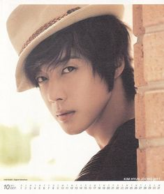 Kim Hyun Joong Photo: This Photo was uploaded by Kpop_boys_lover. Find other Kim Hyun Joong pictures and photos or upload your own with Photobucket free. Asian Celebrities, Asian Actors, Korean Actors, Boys Over Flowers, Flower Boys, Brad Pitt, Ji Hoo, Kim Hyung, Baek Seung Jo