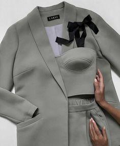 Fashion Tips Outfits .Fashion Tips Outfits Fashion Mode, Look Fashion, Fashion Details, Fashion Hacks, Winter Fashion, Korean Fashion, Classy Fashion, Petite Fashion, Daily Fashion