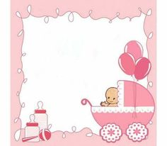 You are invited to Annalene's Babyshower Date: 08.08.17 Time: 12h00-12h30 Venue: Imbizo