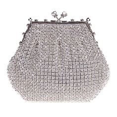 Fawziya® Mini Purses For Women Clutch Rhinestone Clutches... http://www.amazon.com/dp/B019EVKONS/ref=cm_sw_r_pi_dp_p5Alxb1RR96YM