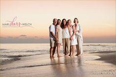 Visit South Walton l Mari Darr~Welch: Modern Photojournalist | Destin beach Photography | Rosemary Beach |  Beach Portrait Photography |  Family reunion | 850-699-3403 |www.maridarrwelch.com