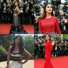 #Bollywood actress #KatrinaKaif making her debut appearance at the #Cannes film festival #Actress #Performer #Dancer #Dhoom3 #ZNMD #SinghIsKinng #NamasteyLondon #Boom #NewYork #EkThaTiger #Punjab2000 #Instadaily #PicOfTheDay #PictureOfTheDay #Instapic #Instarazzi #Paparazzi #Photography #Photographer #InstaFriends #InstaMusic #Instago #SexSymbol #VogueIndia #Vogue #VogueEmpower