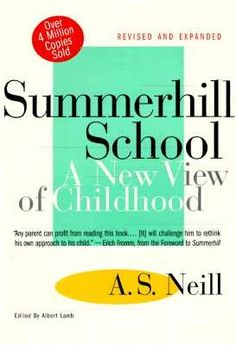 Summerhill..