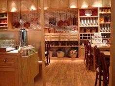 dream kitchen 4 My dream kitchen(s) (31 photos)