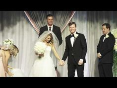 Dale Earnhardt Jr Wedding.Dale Earnhardt Jr Wedding Video On New Year S Eve Just