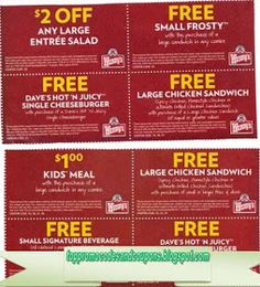 Wendys Coupons Ends of Coupon Promo Codes MAY 2020 ! Free Food Coupons, Free Coupons Online, Cigarette Coupons Free Printable, Free Coupons By Mail, Digital Coupons, Free Printable Coupons, Free Printables, Wendys Coupons, American Spirit Cigarettes