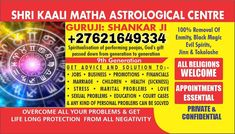 Black Magic Removal, Energy Services, Ex Love, Removing Negative Energy, Palm Reading, Marriage Problems, Removal Services, Evil Spirits, Numerology