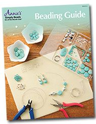 Beading Guide