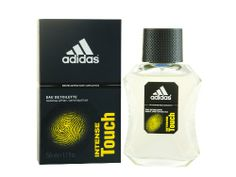 Adidas Intense Touch 50 ml Eau | Parfüm-Shoporo