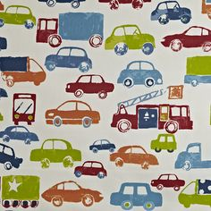 Playtime   Collection   Prestigious Textiles www.onlinegordijnenshop.nl