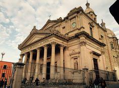 Four Square, Louvre, World, Building, Photography, Travel, Saints, Photograph, Viajes