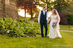 Westphotography at Coombe Lodge Lace Wedding, Wedding Dresses, Wedding Venues, Fashion, Bride Dresses, Wedding Reception Venues, Moda, Bridal Gowns, Wedding Places