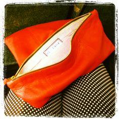 3CUTS bag at www.etbang.com