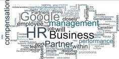 Super Cool 86 HR - Human Resources Photos for Webmaster Check more at http://dougleschan.com/the-recruitment-guru/hr/86-hr-human-resources-photos-for-webmaster/