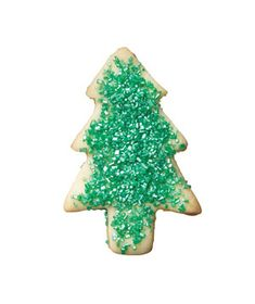 In time for Christmas - Simple Sugar Cookies
