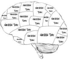 whats on my mind...24/7 :) <3