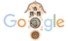 605. výročie Pražského orloja
