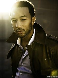 If I could choose between having John Legend's Style or his voice...I would choose his voice, but don't think it would be a no-brainer.