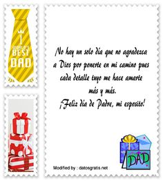 descargar mensajes bonitos para el dia del Padre,mensajes de texto para el dia del Padre: http://www.datosgratis.net/mensajes-dia-del-padre/