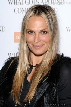 Google Image Result for http://static1.puretrend.com/articles/2/42/44/2/%40/376713-molly-sims-637x0-3.jpg