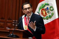 Peruvian football clubs have been given permission to resume training after more than two months of inactivity caused by the coronavirus pandemic. Sports News, Peru, Football, Resume, Training, Presidents, Renovation, Granite, World
