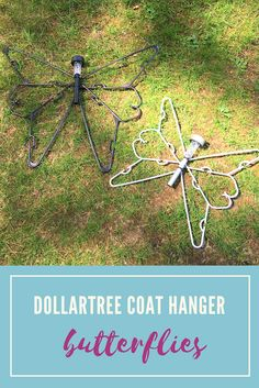 Outdoor Crafts, Dyi Crafts, Garden Crafts, Crafts To Do, Creative Crafts, Crafts For Kids, Dollar Tree Decor, Dollar Tree Crafts, Summer Crafts