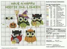 Hootie Owl-loween 01.jpg
